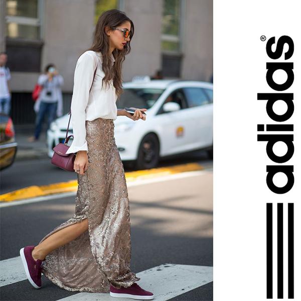 Adidas Mi Spezial Shoes