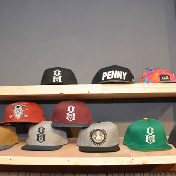Penny Store