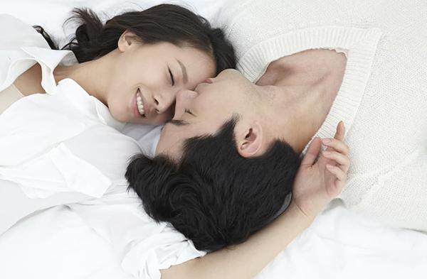 Bercinta dan ejakulasi bisa turunkan risiko kanker prostat