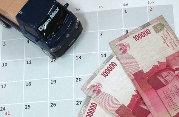 Ini 4 Strategi Kunci untuk Menghindari Kredit Macet