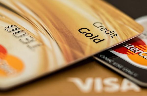 Mau Bayar Tagihan Kartu Kredit? Perhatikan Hal Ini!